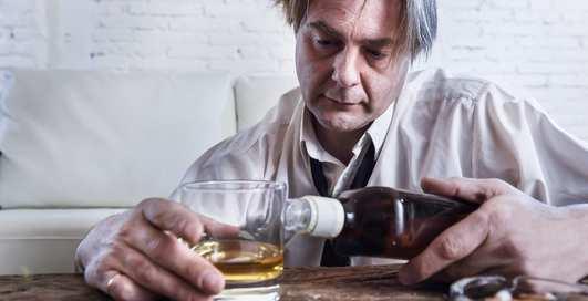 8 продуктов, вызывающих усталость