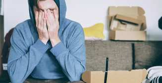 3 способа восстановить силы в стрессовой ситуации