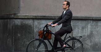 Как выбрать велосипед: простые советы новичкам