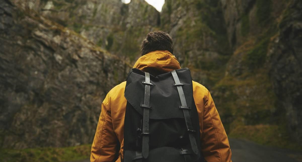 10 лучших мест на планете, куда точно стоит отправиться в путешествие