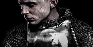 """""""Король"""" Тимоти Шаламе и Лили-Роуз Депп: трейлер исторической драмы от Netflix"""