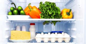 Мухи отдельно, котлеты отдельно: как хранить еду в холодильнике