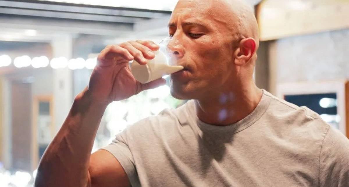 Все-таки полезно: 4 мифа о молоке, которым не стоит верить