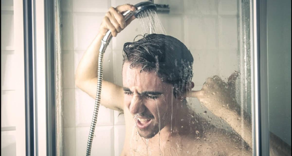 Утренний душ: 5 причин сделать воду попрохладнее