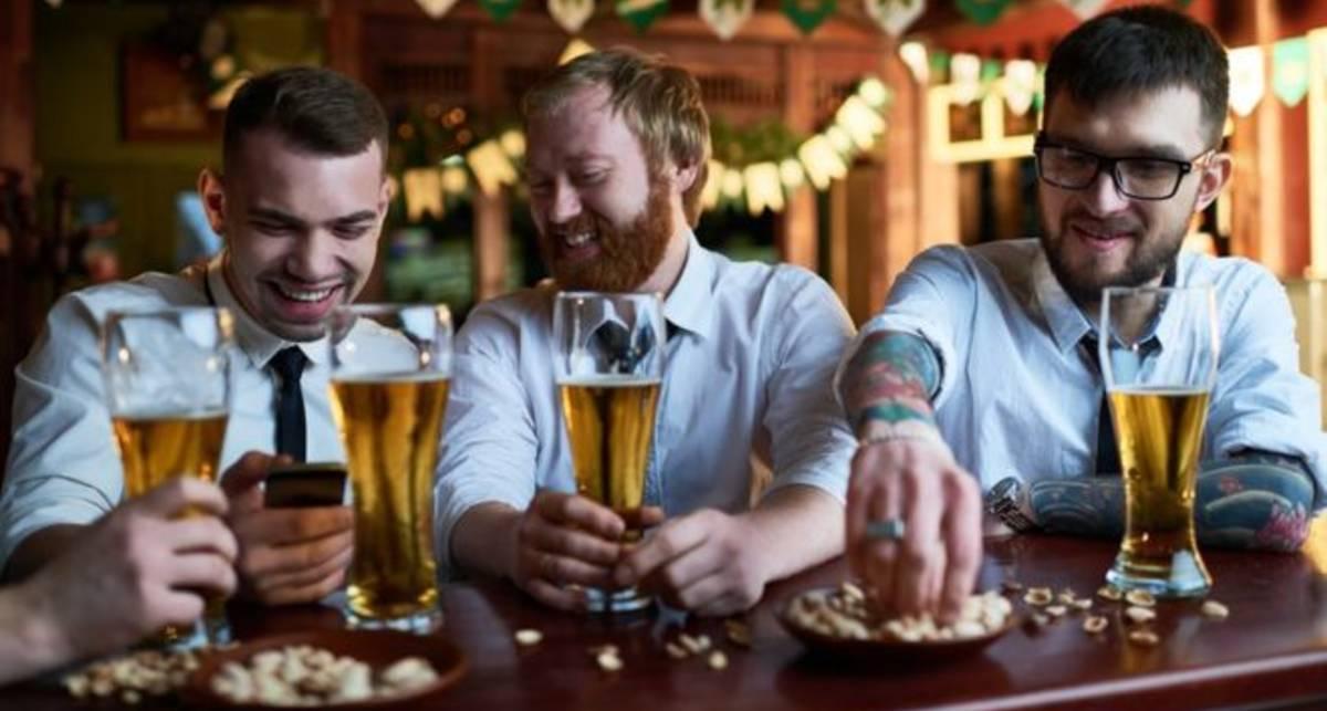 Вредный или полезный? 3 вида алкоголя, которые считаются опасными для организма
