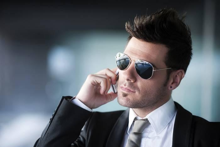 Лучше всего - используй телефон по назначению, для разговоров