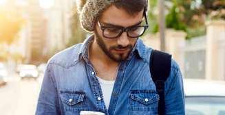 Не залипай: как избавиться от телефонной зависимости?