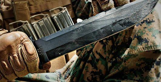 Твердость стали и форма клинка: 4 качества, которыми должен обладать толковый нож