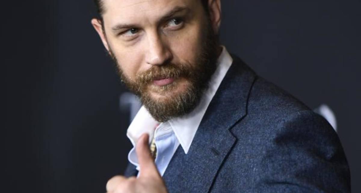 Всемирный день бороды: 12 самых известных бородачей современности