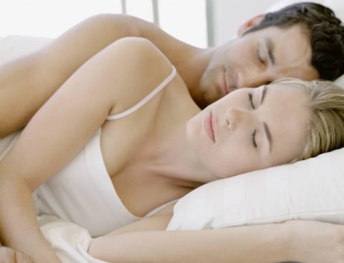 MPort предупреждает: недосыпание вредит твоему сексу
