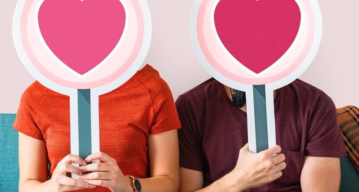 И он туда же: Facebook запустил приложение для знакомств