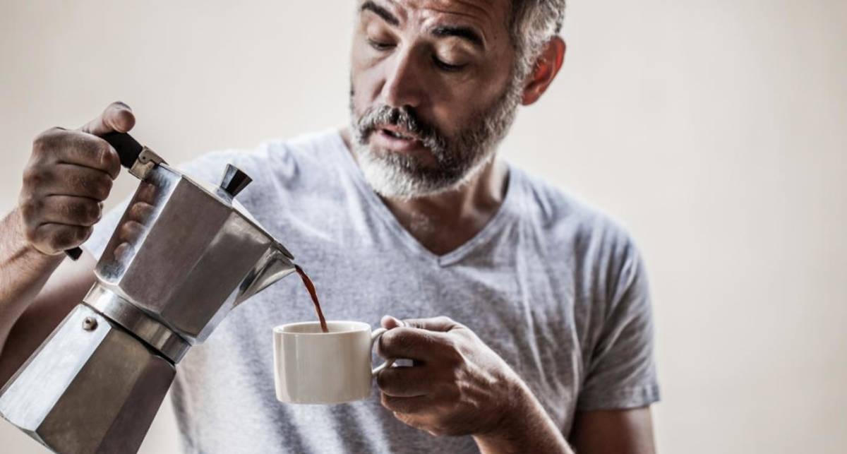 Выпьем по 100: названа суточная норма кофеина