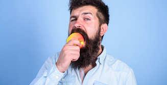 Главный фрукт: 5 причин есть яблоки