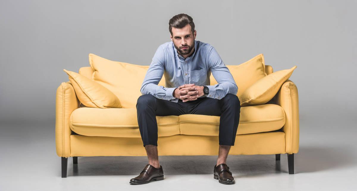 Как сделать диванные подушки из ковриков: хозяйские советы экспертов