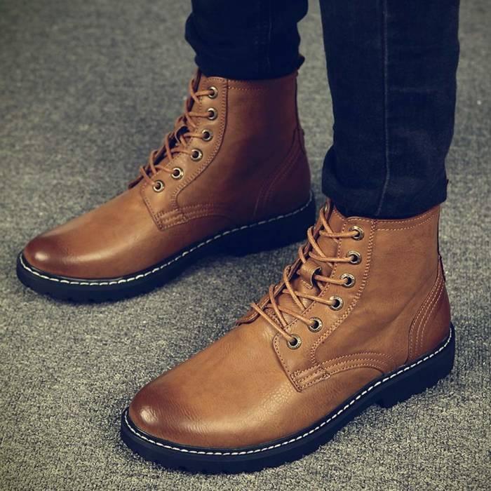 Осень — время прятать свои ноги в стильные ботинки