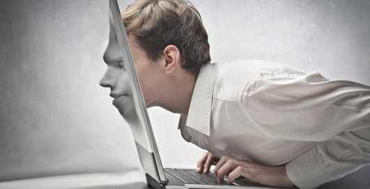 Как уменьшить нагрузку на глаза, если ты постоянно за компьютером?