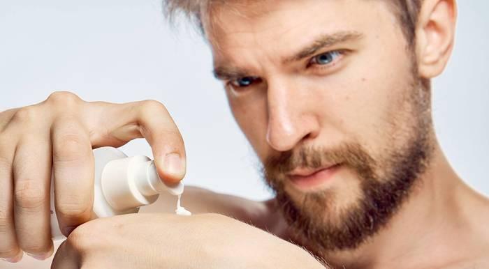 Хочешь красивую бороду — не скупись на средства по уходу за щетиной