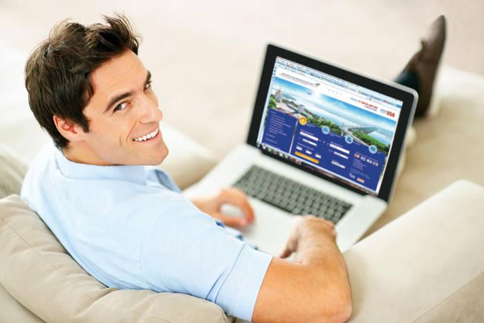 Существует великое множество бесплатных программ для самостоятельного изучения языков. Ищи