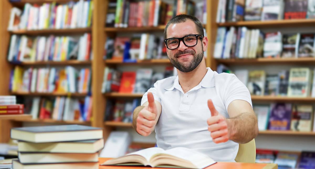 Смотри, слушай, читай и болтай: 5 способов быстро выучить иностранный язык