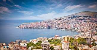 Топ-6 достопримечательностей Албании [Неделя Албании на MPort]