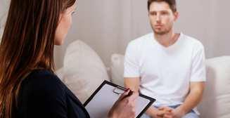 Мозгоправ: 5 моментов, когда стоит обратиться к психологу