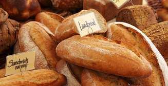 Какой хлеб полезнее всего для мужского организма?
