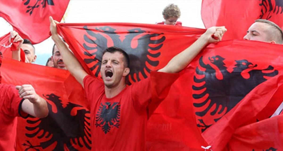 5 странных фактов об албанцах, которые даже немного шокируют [Неделя Албании на MPort]