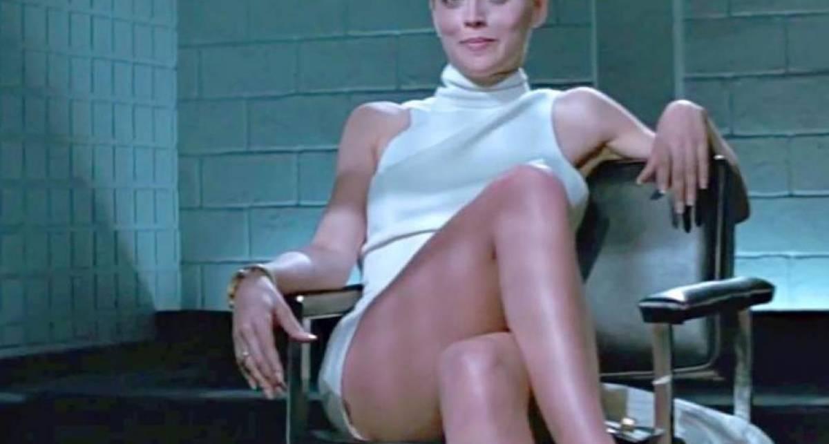Только в кино: 10 сексуальных моментов, которые бывают лишь в фильмах