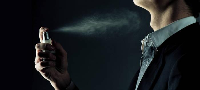 Существуют дневной и вечерний парфюмы. Различай и пользуйся в соответствие обстановке