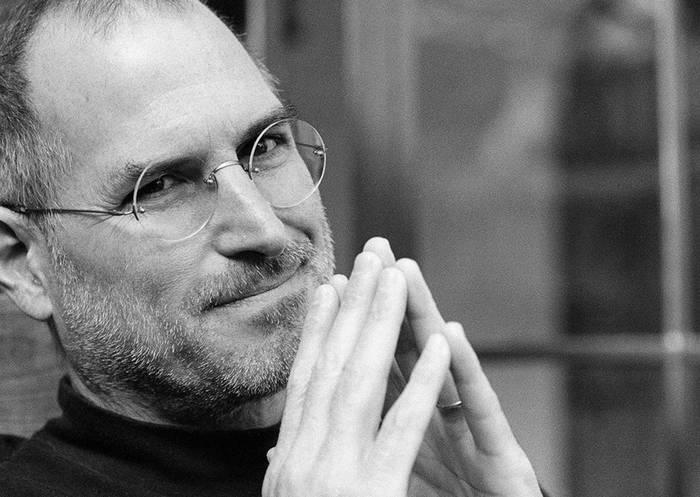 Как быть успешным в бизнесе и по жизни — учись говорить людям «нет» (P.S. Угадай, кто на фото)