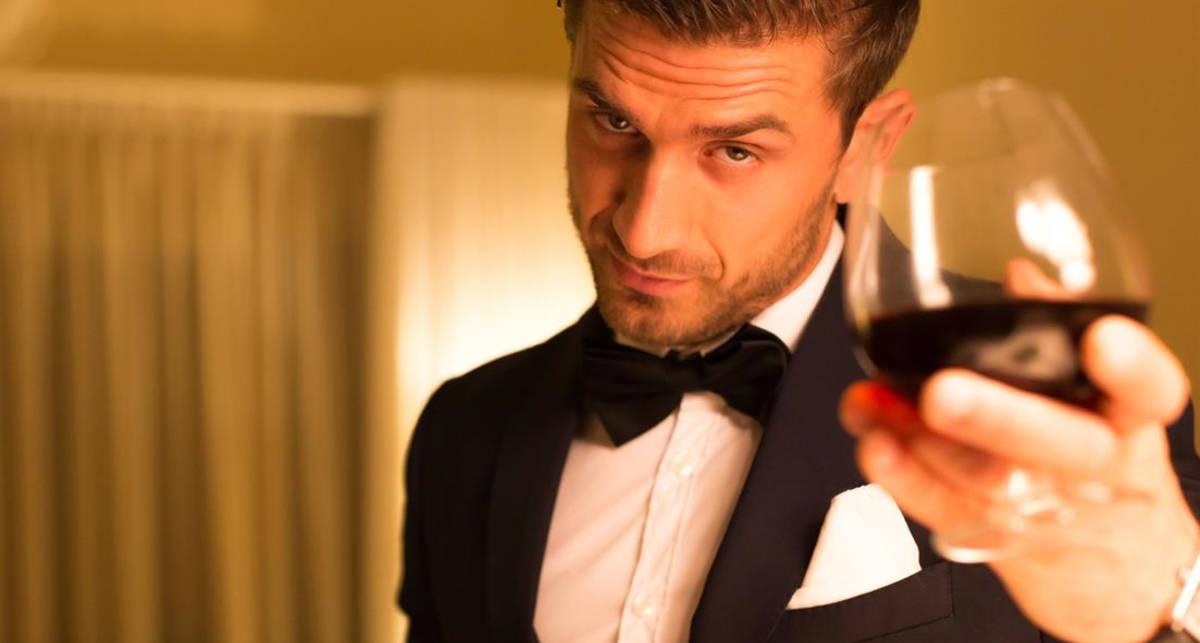 Как успевать больше, делая меньше: 5 мужских советов