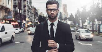 Как не быть рассеянным: 3 мужских совета