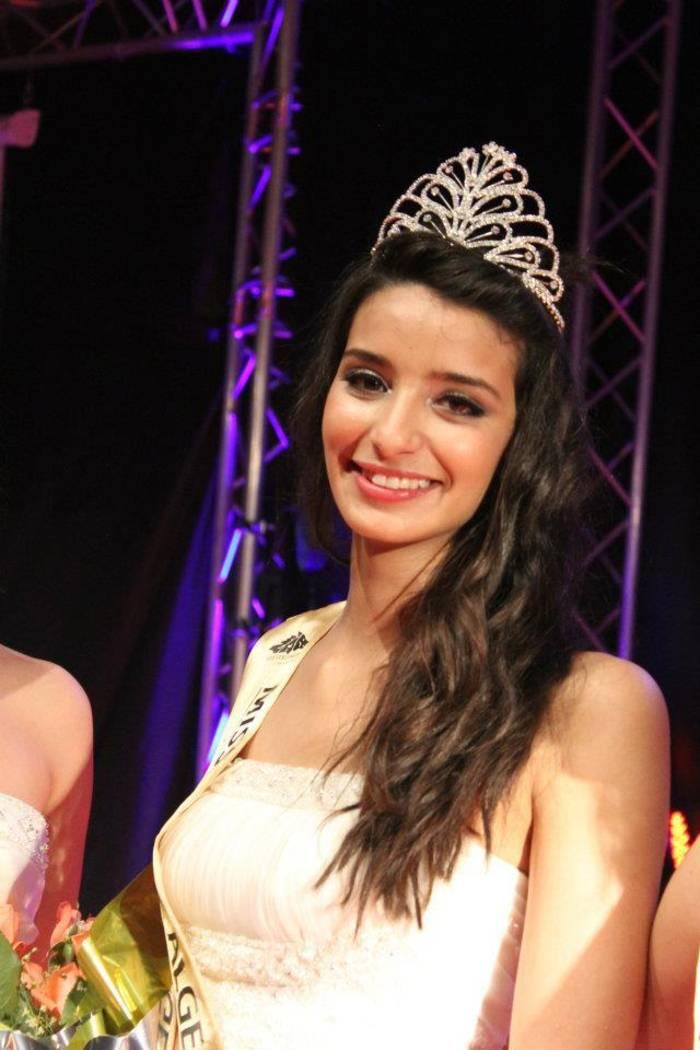 Сара Ташид