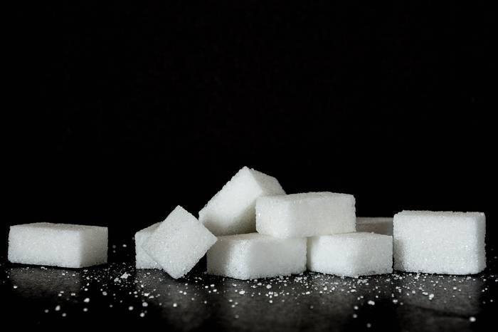 С сахаром — без фанатизма: можешь заработать сахарный диабет