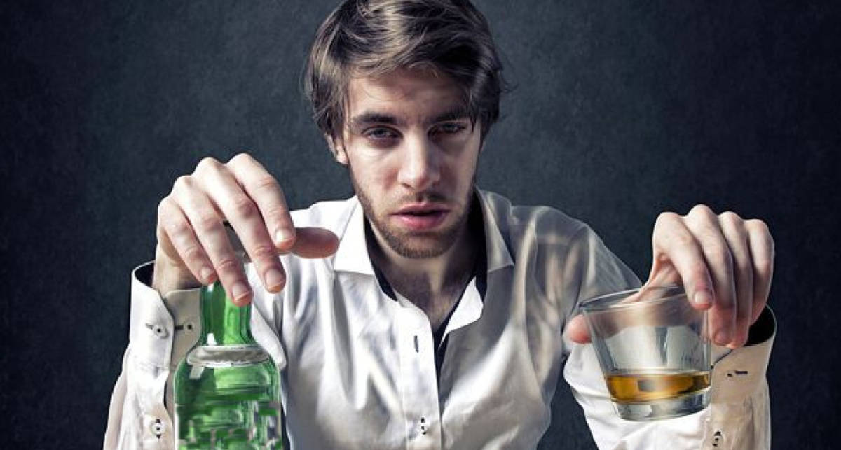 Взболтать, но не смешивать: самые коварные алкогольные сочетания