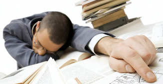 Спящий мозг: можно ли учиться во сне?