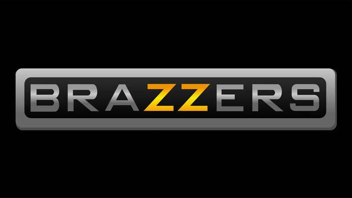 Brazzers снова стали лучшим каналом