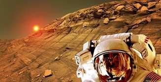 «Можно ли прогуляться по Марсу, оставаясь на Земле?»: что нас ждет на лектории Interpipe TechFest