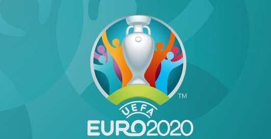 Євро 2020: Іспанія втрачає очки в Норвегії