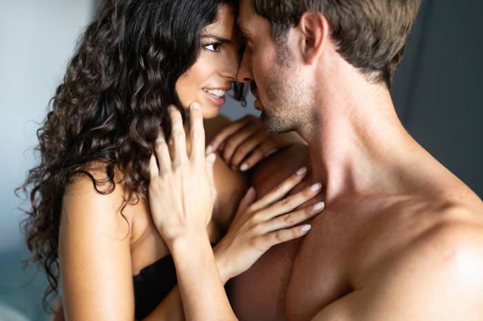 Стоит попробовать и дикий необузданный секс, и медленный приятный