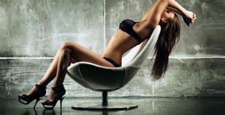 Не по сценарию: 10 нестандартных сексуальных ориентаций