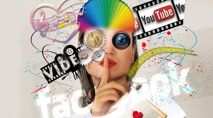 Социальные сети: благо или бич современного общения?