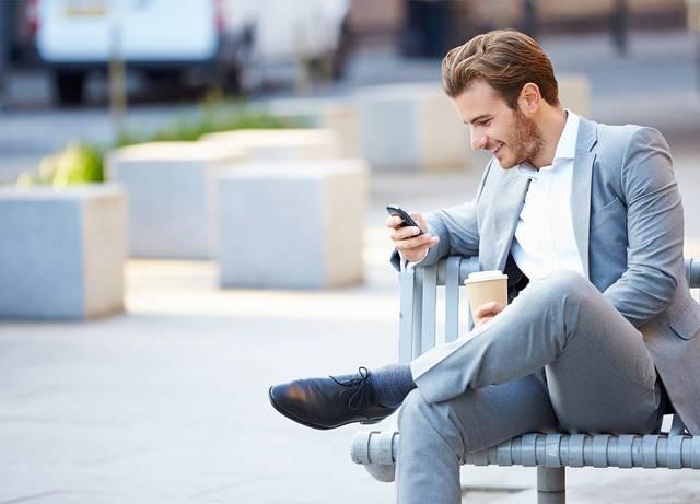 Соцсети и отношения: полный крах или общение будущего?