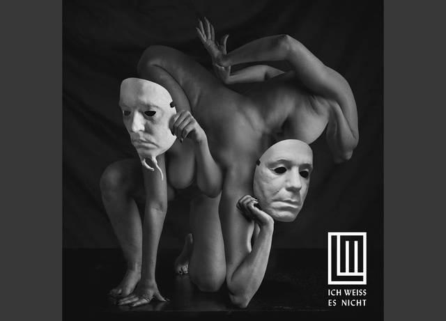 Нейро-Rammstein: новый клип фронтмена снял искусственный интеллект