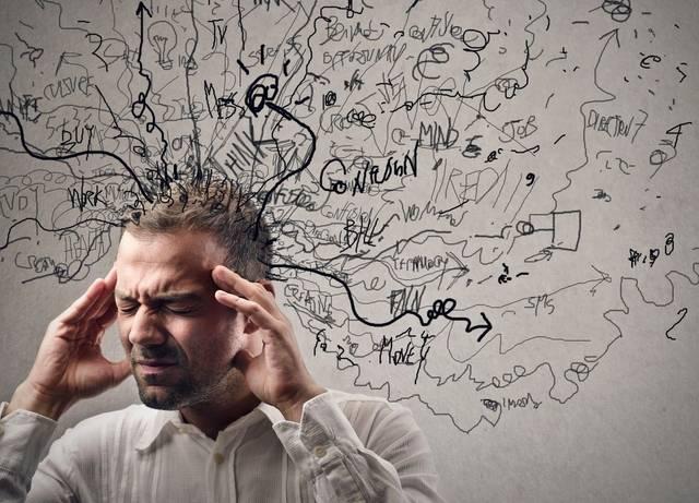 Боязнь микробов и Ко: 9 привычек, мешающих тебе быть нормальным человеком