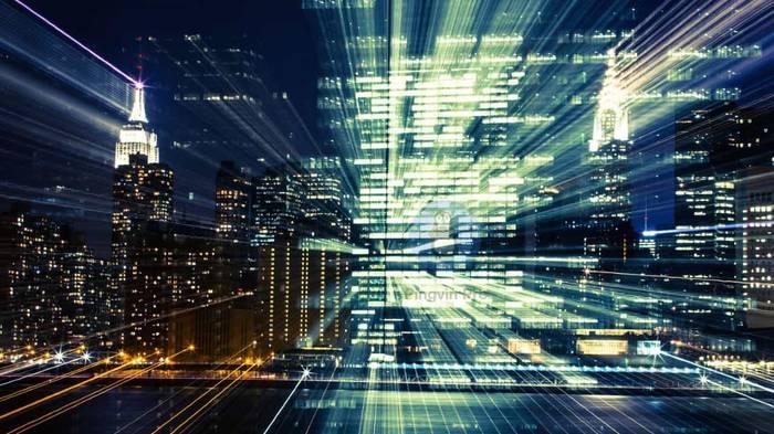 Операционная система города будет наверняка эффективнее мэра