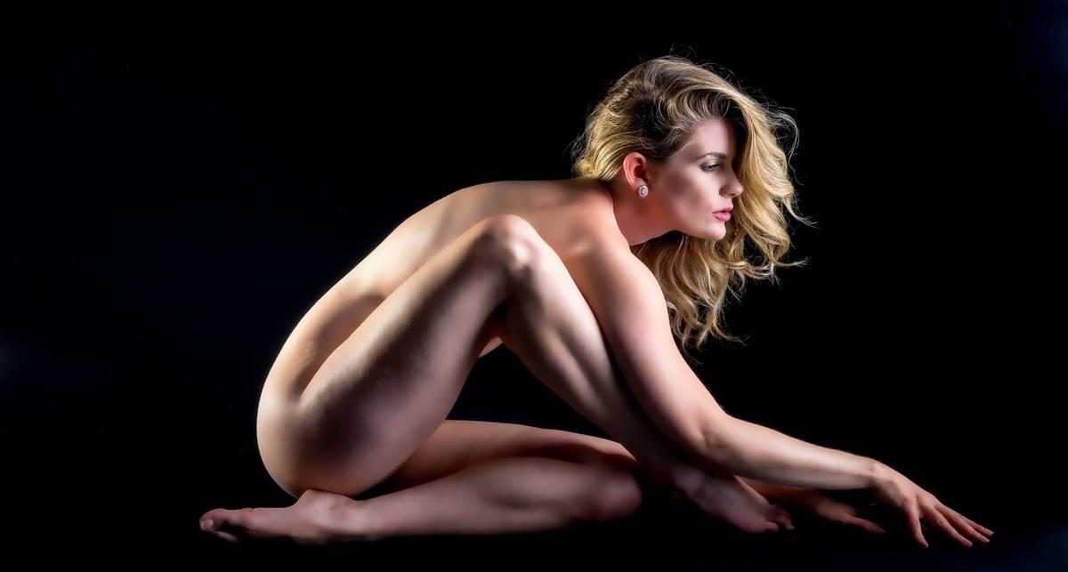 Чего хотят женщины или 5 закономерностей женского либидо