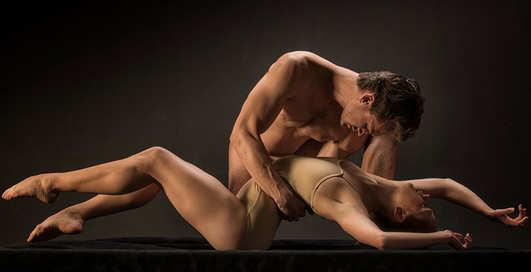 10 невероятных секс-рекордов, о которых мало кто знает