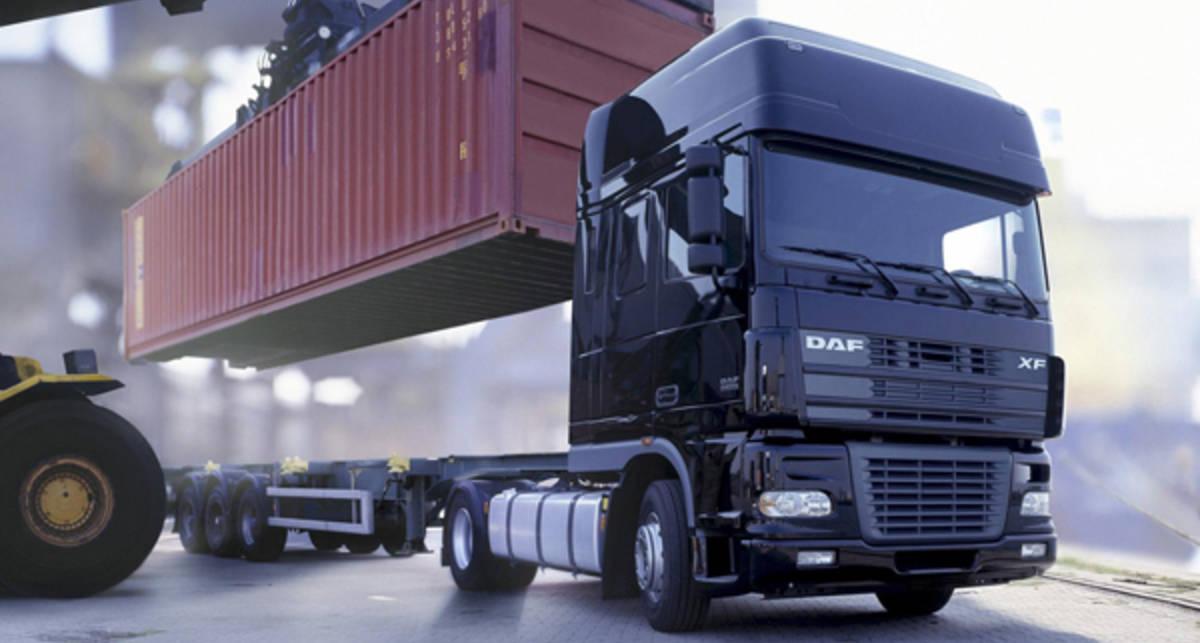 Преимущества срочной доставки грузов из Китая