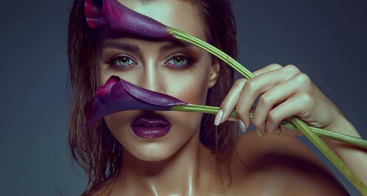 Мисс Украина-Вселенная 2019: лучшие снимки Анастасии Суббота